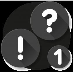 Полезно знать про аккумуляторы. Часть 1. Общая информация.