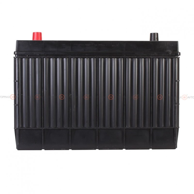 Аккумулятор EXIDE Power Pro 6CT 110Ah EJ110B