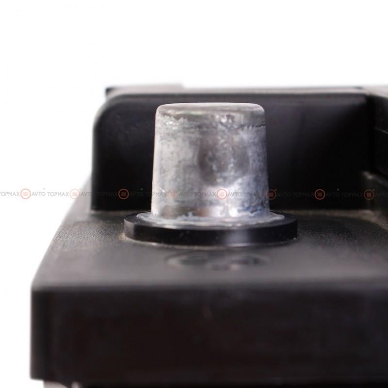 Аккумулятор HANKOOK SMF 6CT 62Ah II+-II MF56220