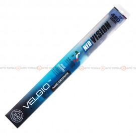 Дворники для авто VELGIO Neo Vision 480мм