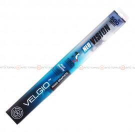 Дворники для авто VELGIO Neo Vision 500мм