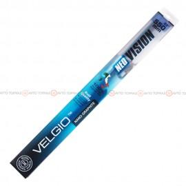 Дворники для авто VELGIO Neo Vision 550мм