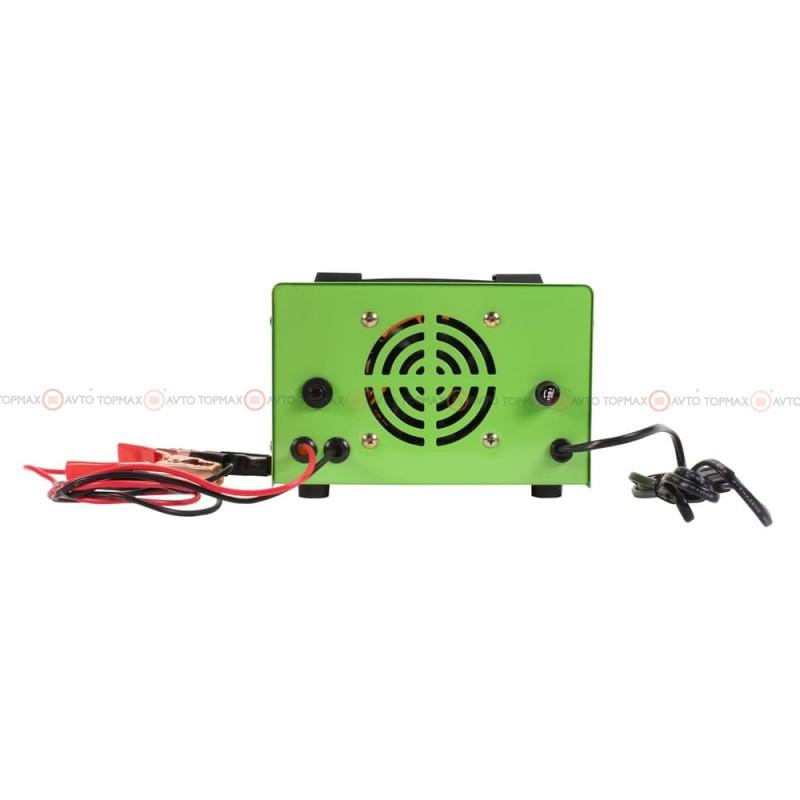 Зарядное устройство ARMER ARM-LC15B 15А