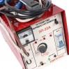 Зарядно пусковое устройство ИМПУЛЬС ЗП 22 20/115А — Фото 4 от TopMax