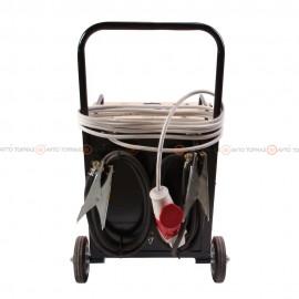 Зарядно пусковое устройство УПЗС 12/24-400/40 40/400А