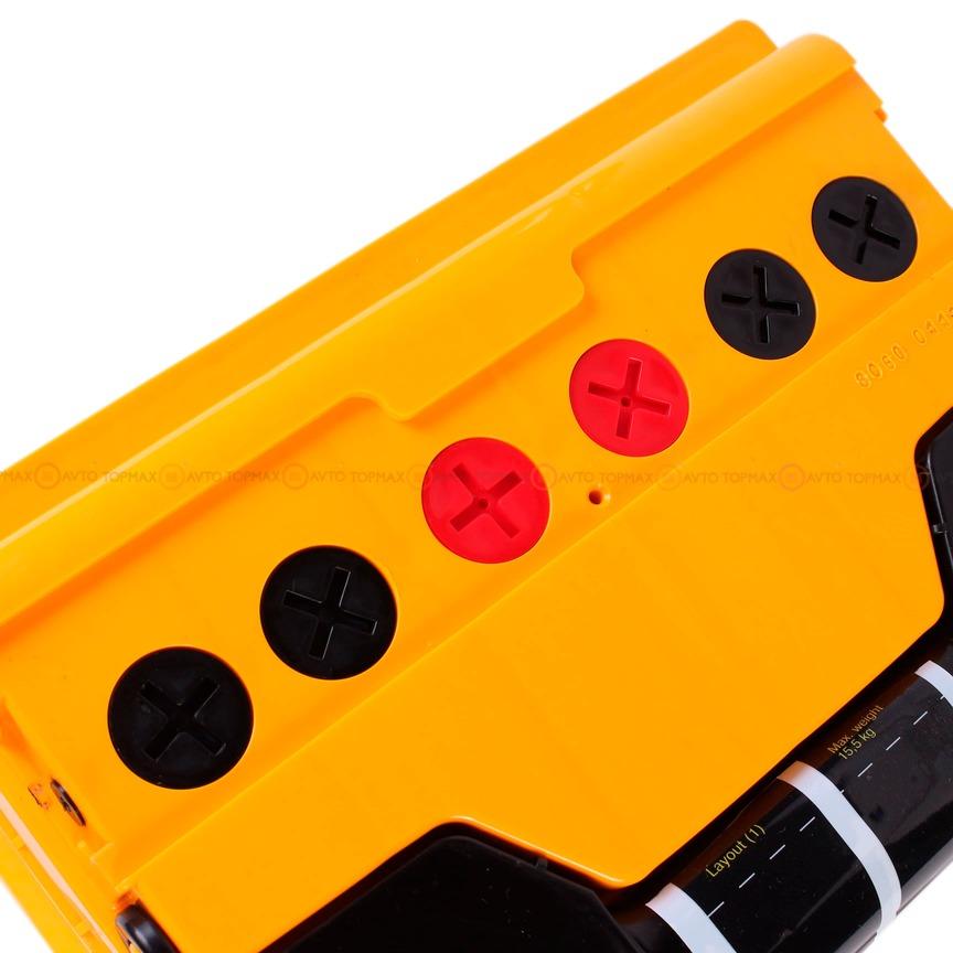 Akkumulator-FORSE-6CT-60Ah-Nizkiy-II+-II-STUDIO-S5