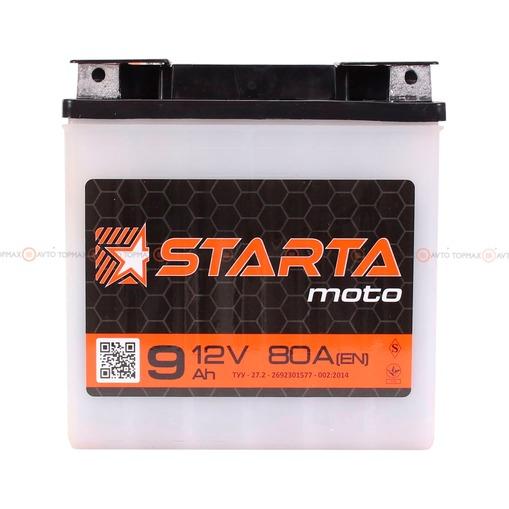 Akkumulator-STARTA-Moto-6CT-9-Pod-bolt-II-+II-STUDIO-F