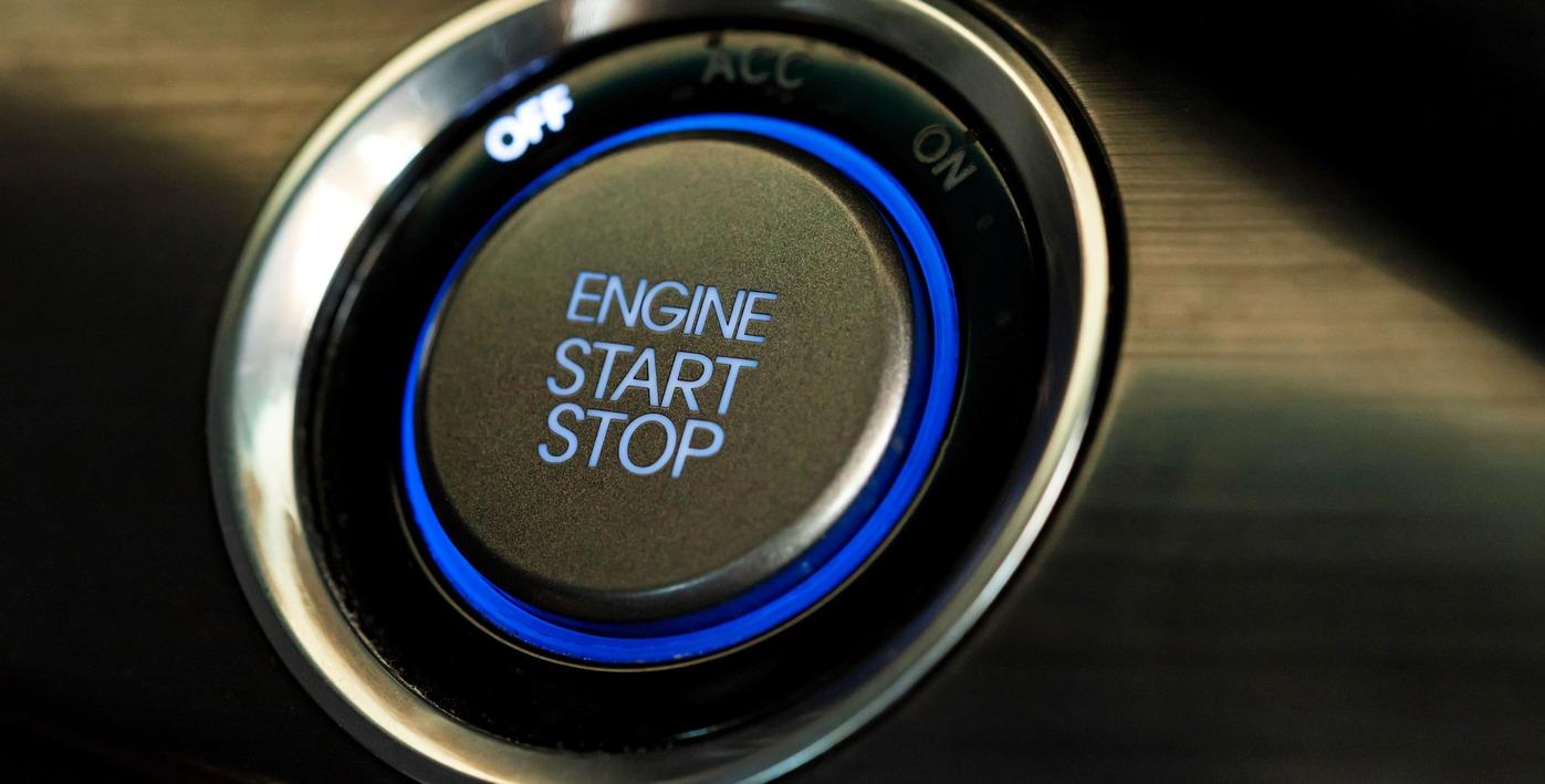 start-stop-button.jpg