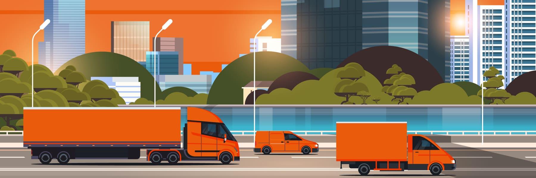 купить автомобильный аккумулятор с доставкой Киев