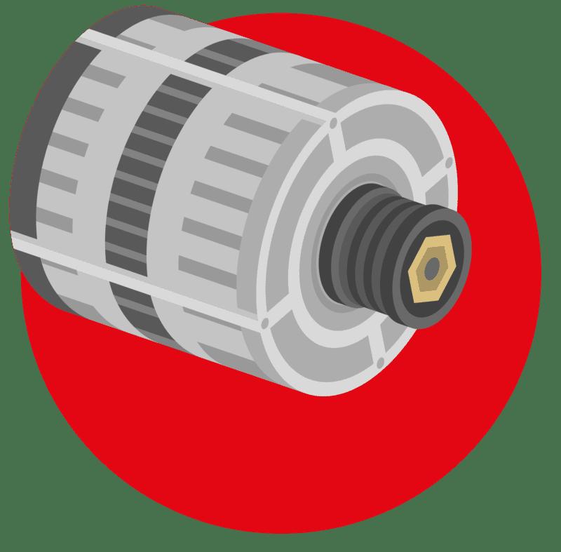 проверить генератор в автомобиле