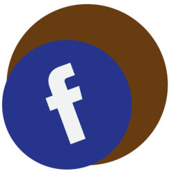 автомобильные аккумуляторы фейсбук
