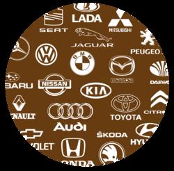 автомобильные аккумуляторы подобрать по машине
